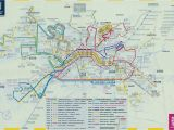 Granada Spain Maps See and Do Imsa Granada Spain Map Kolese File In Svg Wikimedia