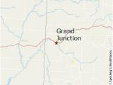 Grand Junction Colorado Zip Code Map Best Places to Live In Grand Junction Colorado