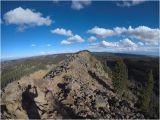 Grand Mesa Colorado Map Crag Crest Trail Picture Of Grand Mesa Grand Junction Tripadvisor