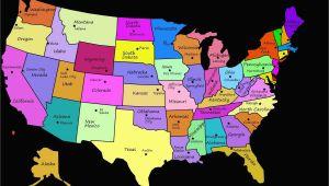 Grand Rapids Minnesota Map Google Maps Grand Rapids Minnesota Google Maps Wyoming Unique United
