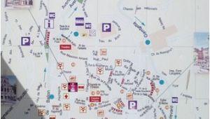 Grasse France Map Office De tourisme Du Pays De Grasse 2019 All You Need to