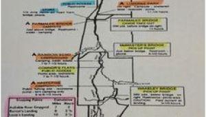 Grayling Michigan Map 113 Best Grayling Michigan Images In 2019 Grayling Michigan