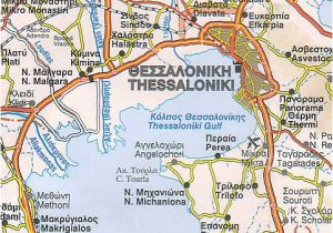 Greece to Italy Ferry Route Map thessaloniki Ferries Schedules Connections Availability Prices to