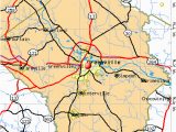 Greenville north Carolina Map Pitt Community College Map Dunveganinn