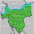 Greenwich England Map Politics Of Greenwich Revolvy