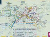Grenada Spain Map Pinterest