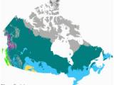 Greyhound Canada Map Kanada Wikipedia