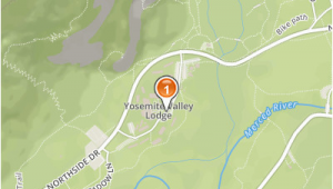 Greyhound Map California Bus Stations In Yosemite National Park Ca Greyhound