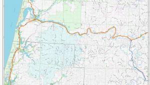 Grove Texas Map oregon School District Map Coos Bay oregon Map Secretmuseum