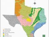 Gulf Coast Of Texas Map Plains Of Texas Map Business Ideas 2013