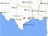 Gulf Coast Of Texas Map Smithville Texas Map Yes We Go to the Coast A Lot Gulf Of Mexico