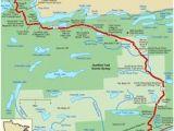 Gunflint Trail Map Minnesota 751 Best Grand Marais Images Lake Superior north Shore Grand Marais