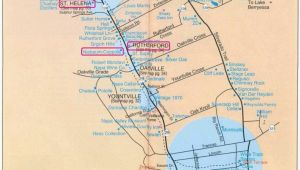 Half Moon Bay California Map where is Half Moon Bay California On A Map Massivegroove Com