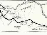 Halsey oregon Map Portland oregon Its History and Builders Volume 1 Wikisource