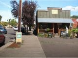 Halsey oregon Map Randy S Main Street Coffee Brownsville Restaurant Reviews Photos