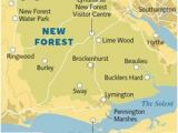 Hampshire On Map Of England 81 Best New forest Images In 2016 New forest Hampshire