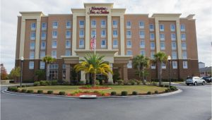 Hampton Inn Georgia Map Hotel Hampton Savannah I95 S Gateway Ga Booking Com