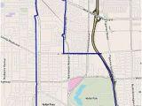 Harbor City California Map Harbor City Los Angeles Wikipedia