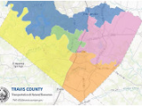 Harris County Texas Precinct Map Arcgis