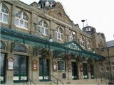 Harrogate England Map the 10 Best Things to Do In Harrogate 2019 with Reviews