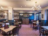 Harrogate England Map the Alexandra Harrogate Updated 2019 Restaurant Reviews