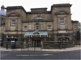 Harrogate England Map Visitor Information Centre Harrogate 2019 All You Need to