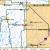 Hastings Michigan Map Nashville Michigan Mi 49073 Profile Population Maps Real