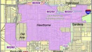 Hawthorne California Map 87 Best Hawthorne Images Hawthorne California the Beach Boys