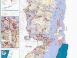 Hebron Ohio Map israelische Siedlung Wikiwand