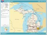 Hell Michigan Map 11 Best Fun Facts About Michigan Images Michigan Travel northern