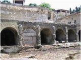 Herculaneum Italy Map Herculaneum Wikipedia