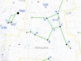 Hercules California Map 89 Herculis Wikipedia