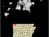 Herlong California Map Pea Ridge Arkansas Wikipedia