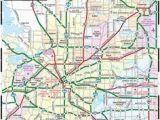 Hewitt Texas Map 65 Best Tarrant County Images Tarrant County southlake Texas
