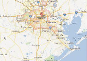 Hewitt Texas Map Texas Maps tour Texas