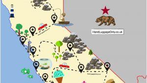 Hill Valley California Map Hill Valley California Map Massivegroove Com