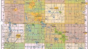 Hillsdale County Michigan Map Twp Map Best Hillsdale Michigan Map Diamant Ltd Com