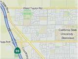 Hilmar California Map 21 Best Pihl California Turlock Images Turlock California Bing