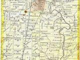 Hiram Ohio Map 21 Best Delaware County History Images Columbus Ohio Delaware