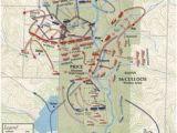 Hiram Ohio Map 274 Best Civil War Maps Images Civil Wars Maps America Civil War