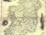 Historical Maps Of Ireland Thousands Of Free Downloadable E Books On Irish Genealogy Ireland