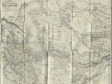 Historical Maps Of north Carolina asia Historical Maps Perry Castaa Eda Map Collection Ut Library