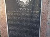 Historical Markers In Texas Map 99 Best Texas Historical Markers Images In 2019 Texas Things
