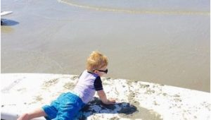 Holden Beach north Carolina Map the top 10 Things to Do Near Holden Beach Tripadvisor