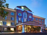 Holiday Inn Express California Locations Map Holiday Inn Express California Locations Map Valid Sacramento Hotel