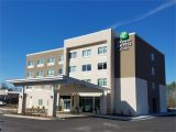 Holiday Inn Express California Locations Map Holiday Inn Express Suites Carrollton West Hotel by Ihg with Names