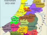 Holland Map In Europe Pin by Albert Garnier On Art Netherlands Kingdom Of the