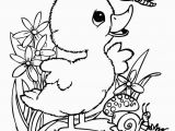 Hollywood Ireland Map 15 Fresh Irish Coloring Pages Coloring Pages