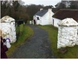 Holywood Ireland Map 52 Best Holywood Pics Images In 2012 northern Ireland northern