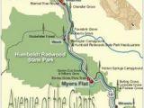 Hoopa California Map 28 Best Eureka Retirement Images northern California Arcata